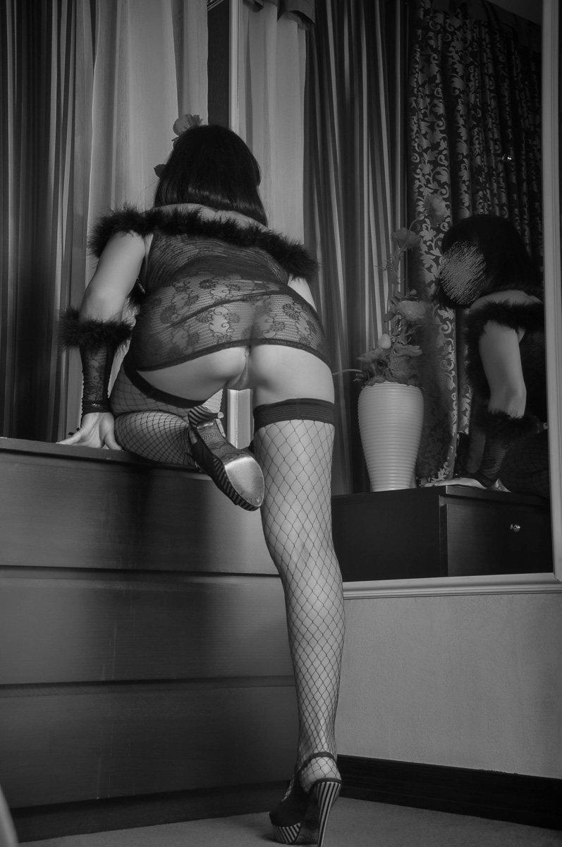 prostitutki-v-g-vladimir